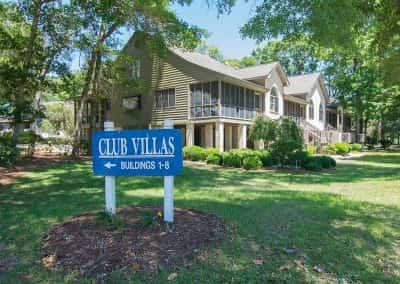 club-villas