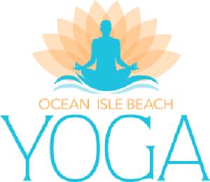 OIB Yoga