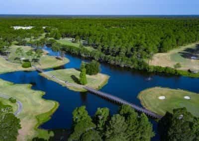 aerial-golf