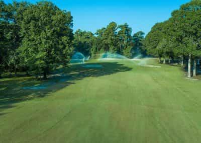 golf-course-sprinkler-2